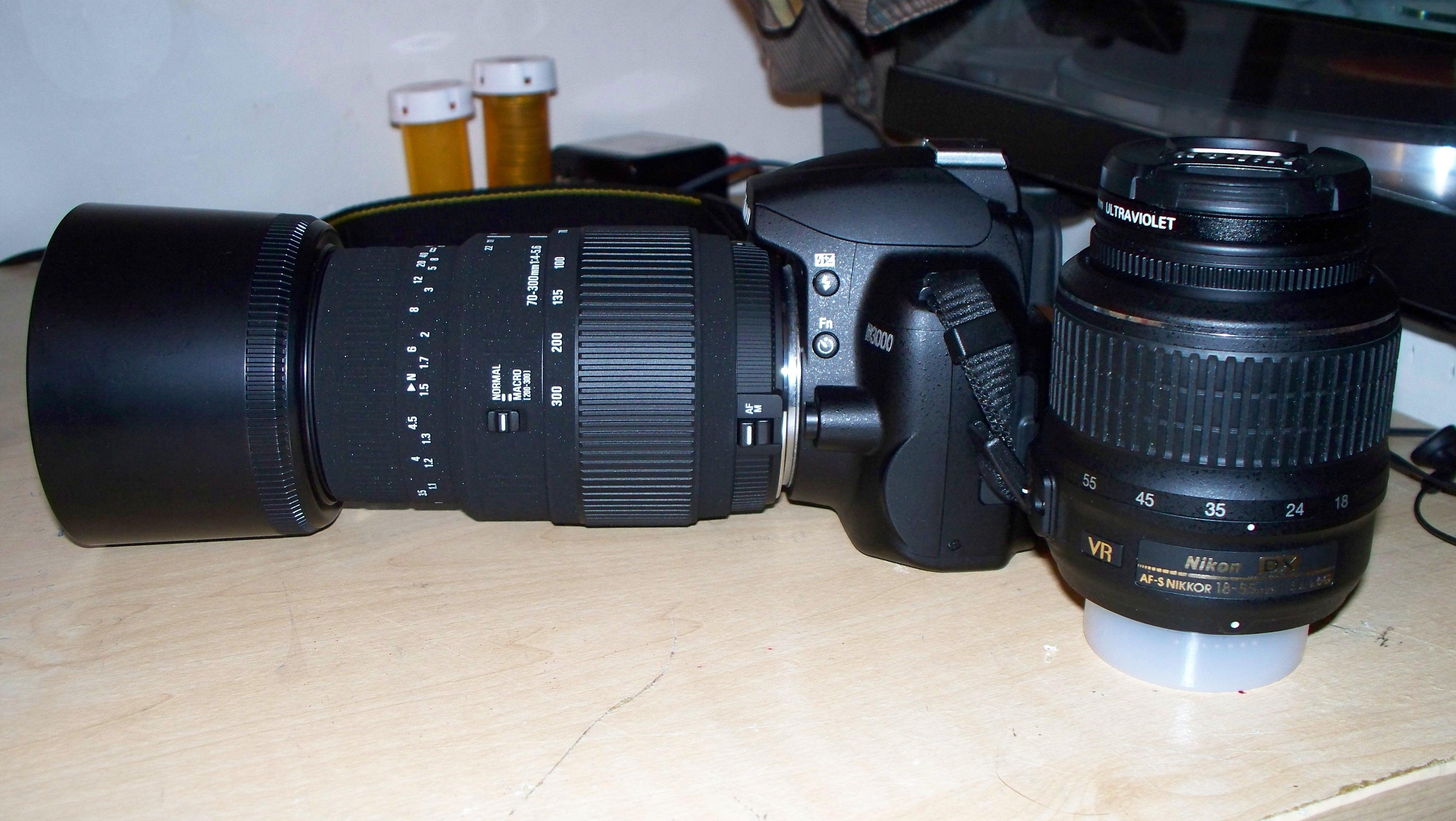outil Kodak