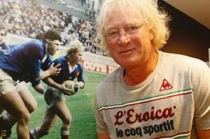 Jean-Pierre Rives3