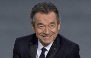 Michel Denisot2