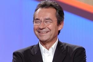 Michel Denisot3
