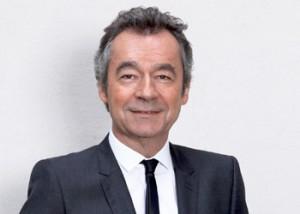 Michel Denisot4