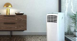 avantages climatiseur mobile