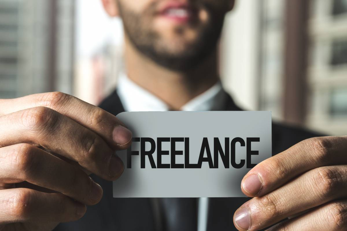 Engager un freelance digital