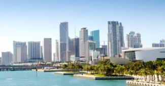 investir à Miami