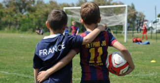 extra-scolairesen France